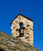 ベル タワー — ストック写真