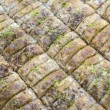 Baklava — Stock Photo #36920861