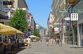 Vienne, autriche — Photo