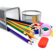 School accessories. — Stock Photo #12885946