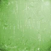 Grunge background . — Stock Photo