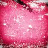 Grunge background . — Fotografia Stock