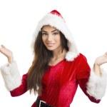 Christmas surprises — Stock Photo