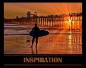 Inspiration — Stock Photo