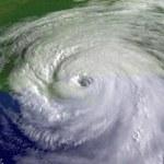 Hurricane Katrina 2005 — Stock Photo #14179436