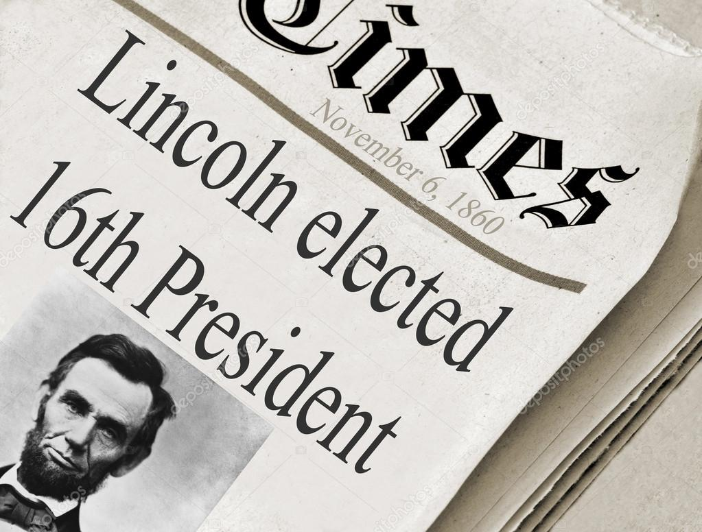 account of the presidency of abraham lincoln 366 days in abraham lincoln's presidency has 82 ratings and 13 reviews matthew said: there have been endless amounts of books written about abraham linc.