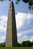 Bennington Battle Monument — Stock Photo