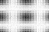 Black dots on white background — Stock Photo