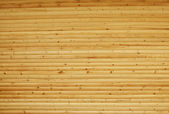Wooden board, background — Stock Photo