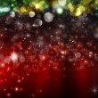 Beautiful Christmas background — Stock Photo #30648513
