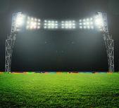 Soccer bal.football, — Stockfoto