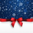 Royalty-Free Stock Imagen vectorial: Holiday banner