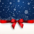 Royalty-Free Stock Imagem Vetorial: Holiday banner