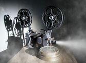 Cinéma — Photo