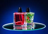 Perfume — Stock Photo