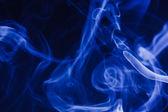 抽象烟雾 — 图库照片