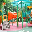 Playground — Stock Photo #23355910