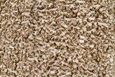 Soil textures , Thailand — Stock Photo