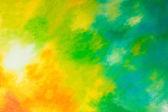 Contexto colorido — Fotografia Stock