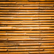 Bamboo texture — Stock Photo #36420759