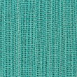 Stock Photo: Blue fabric texture