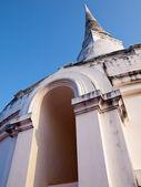 Phra Sutasen Chedi in Khao Wang — Foto Stock