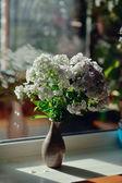 Festive bouquet — Стоковое фото