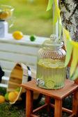 Lemonade — Foto de Stock
