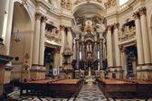 Churches of Ukraine — Stock Photo
