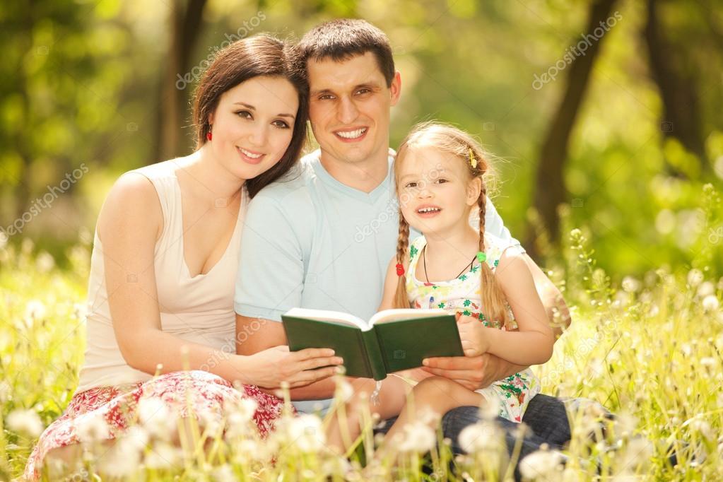 Pai mae e filha wwwcinedanoiteblogspotcom