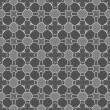 Stone Seamless Pattern - Stock Photo