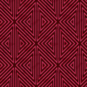 Geometric Seamless Pattern — Photo