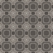 Stone Seamless Pattern — Stock Photo