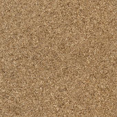 Chipboard Seamless Tilling Pattern — Stock Photo