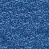 Sea Seamless Texture — Stock Photo