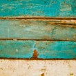 The Abstract of wood background texture — Stock Photo