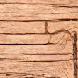 The Abstract of wood background texture — Stock Photo #19796017