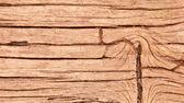 El resumen de textura de fondo madera — Foto de Stock