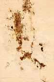 砖水泥纹理 — 图库照片