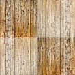 The Old wood texture - Stock Photo