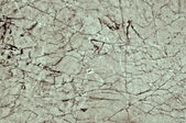 The Marble texture — Stock Photo