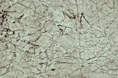La consistenza del marmo — Foto Stock