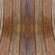 Old wooden texture background — Stock Photo