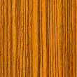 Surface wood texture background — Stock Photo