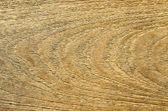 Povrch dřeva textury pozadí — Stock fotografie