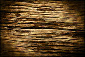 Old Dark Wood Background Texture — Stock Photo