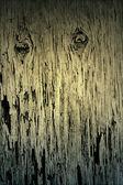 темные краски винтажные текстуры на старой шероховатый древесины — Стоковое фото