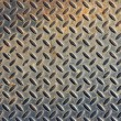 Metal Background Texture Pattern — Stock Photo