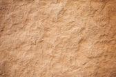 Sand stone texture — Stock Photo