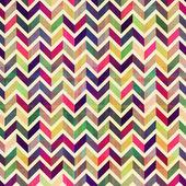 Seamless herringbone background texture — Stock Vector